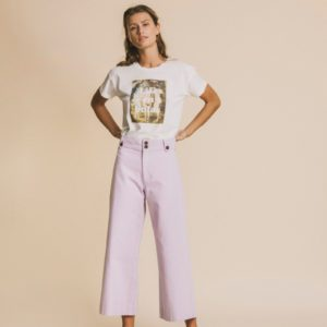pantalon-mujer-mauve-elephant