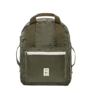 pocket-backpack-olive