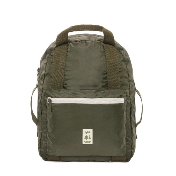 pocket-backpack-olive