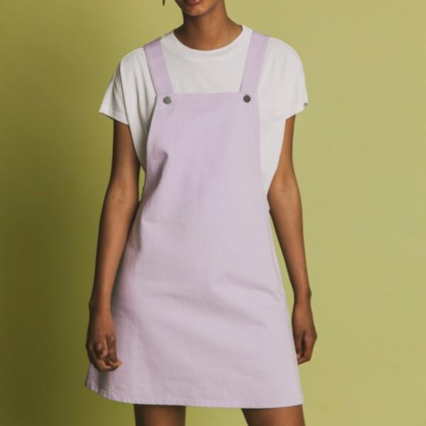 vestido-corto-mujer-jersey-mauve-amelie