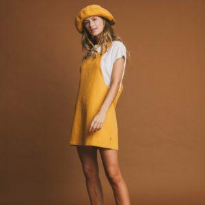 vestido-corto-mujer-mustard-amelie