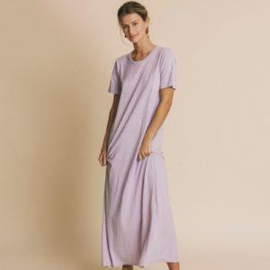 vestido-largo-mujer-mauve-hemp-oueme