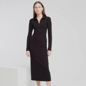 vestido-mujer-black-lin-neck-cuatro