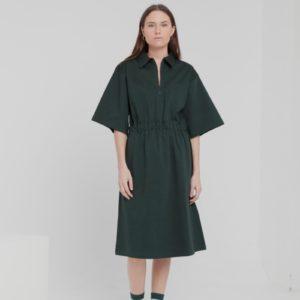 vestido-mujer-scarab-green-kyoto