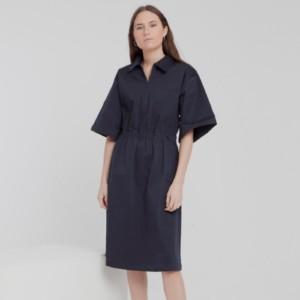 vestido-mujer-total-eclipse-kyoto