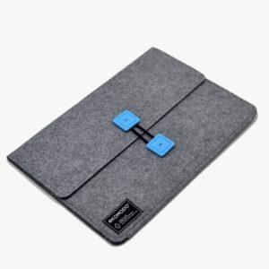 bat-regular-13-15-ekomodo-blue