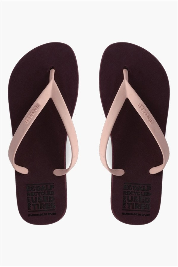 flip-flops-mujer-mar