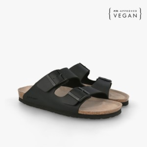 genuins-vegan-sandals-black