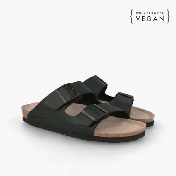 genuins-vegan-sandals-black