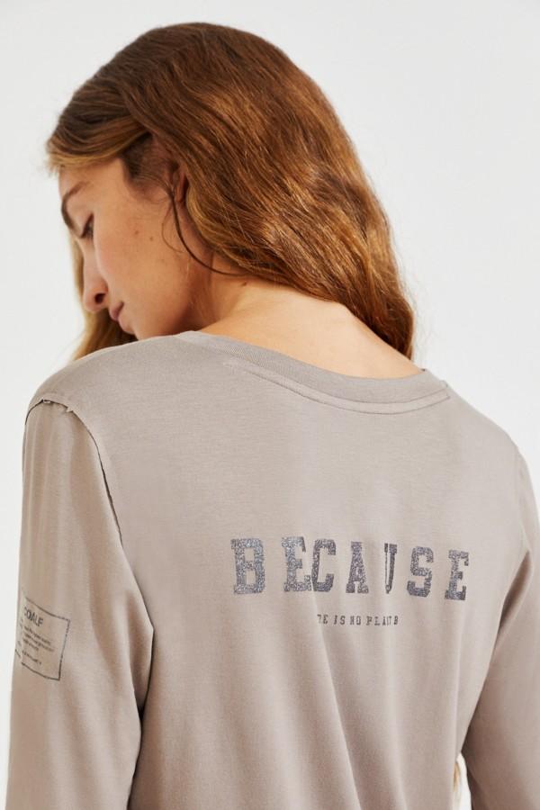 bains-t-shirt-woman-mole-grey
