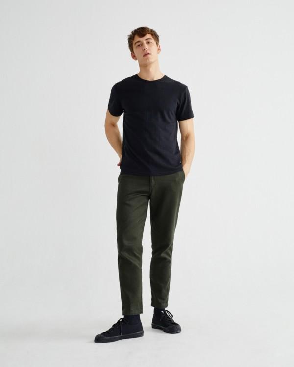 basic-black-hemp-t-shirt