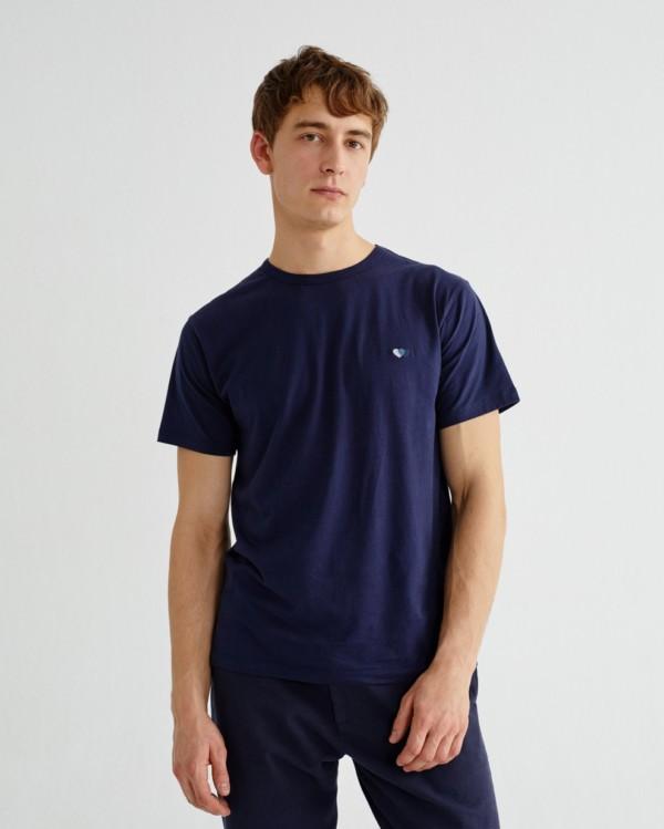 blue-hearts-t-shirt