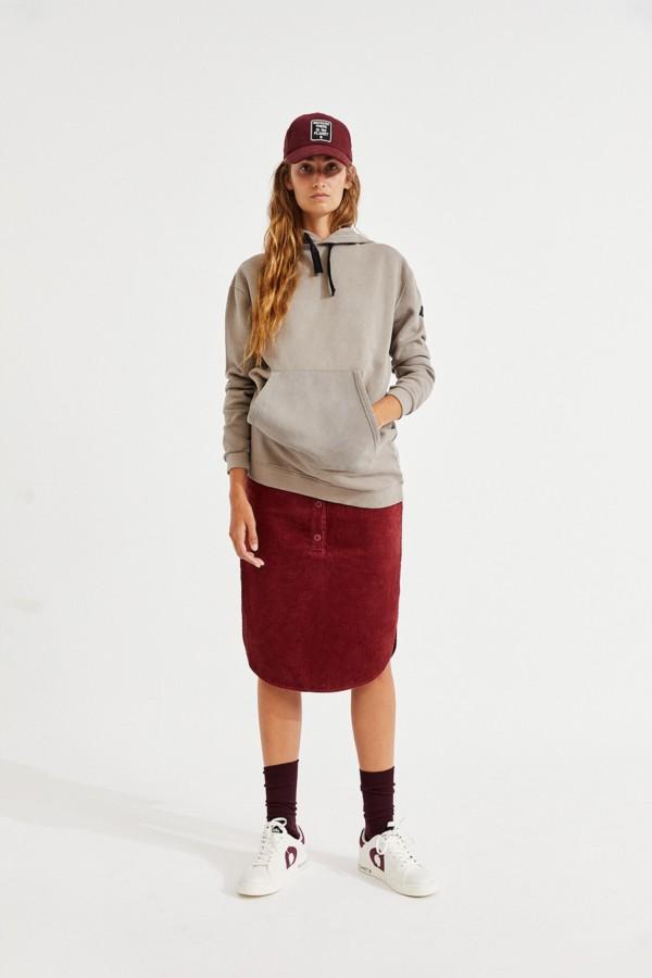 gstaad-hoodie-woman-mole-grey