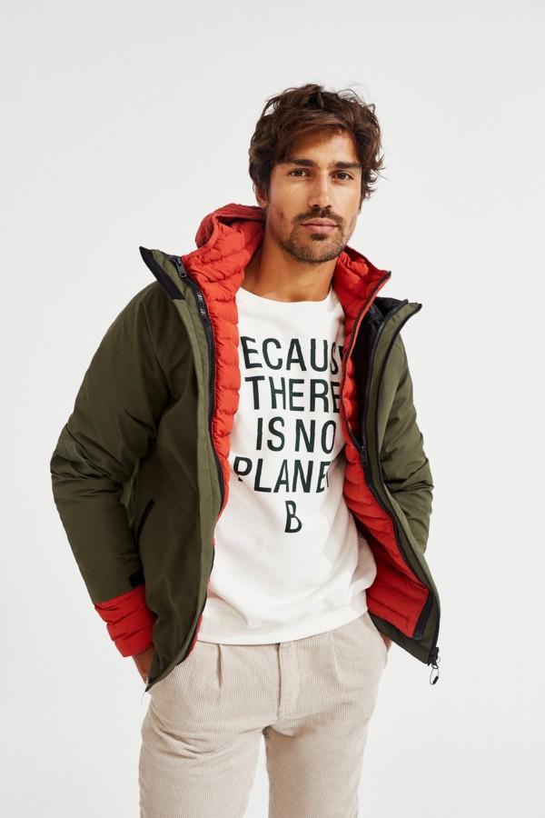 katmandu-jacket-man