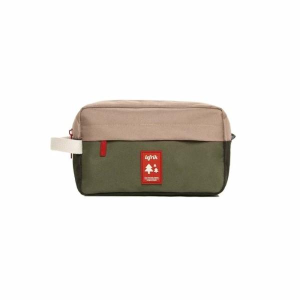 lithe-bag-multi-kimoa