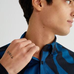 zabawa-black-apis-shirt
