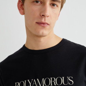 polyamorous-t-shirt-men