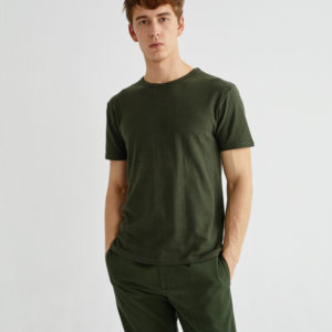 basic-green-hemp-t-shirt