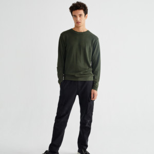 green-hemp-shiva-l-s-t-shirt