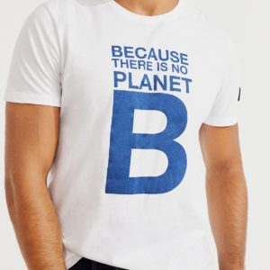 natal-great-b-t-shirt-man