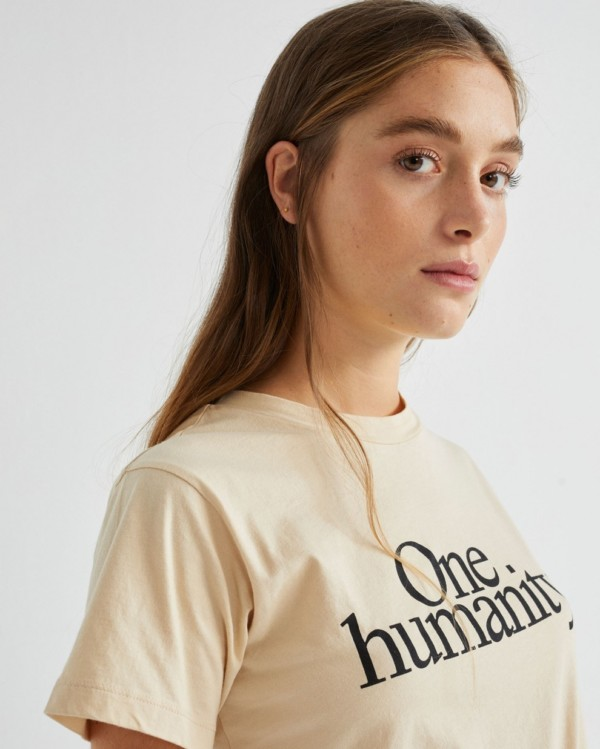 one-humanity-t-shirt