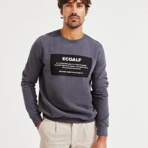 san-diego-patchlabel-sweatshirt-man