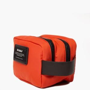 small-double-zipper-vc-burned-orange