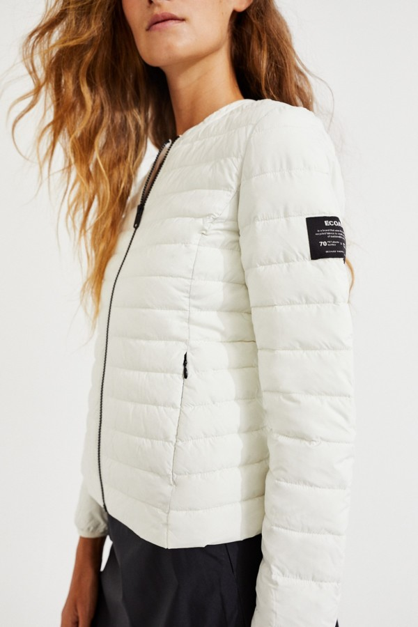 usuahia-jacket-woman-off-white