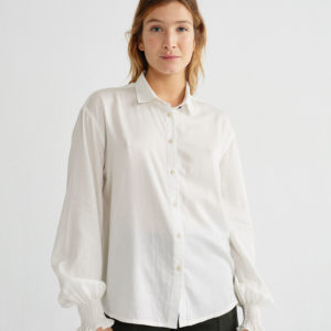 white-ceres-blouse
