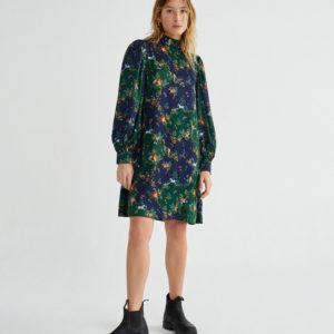 paradise-flora-dress