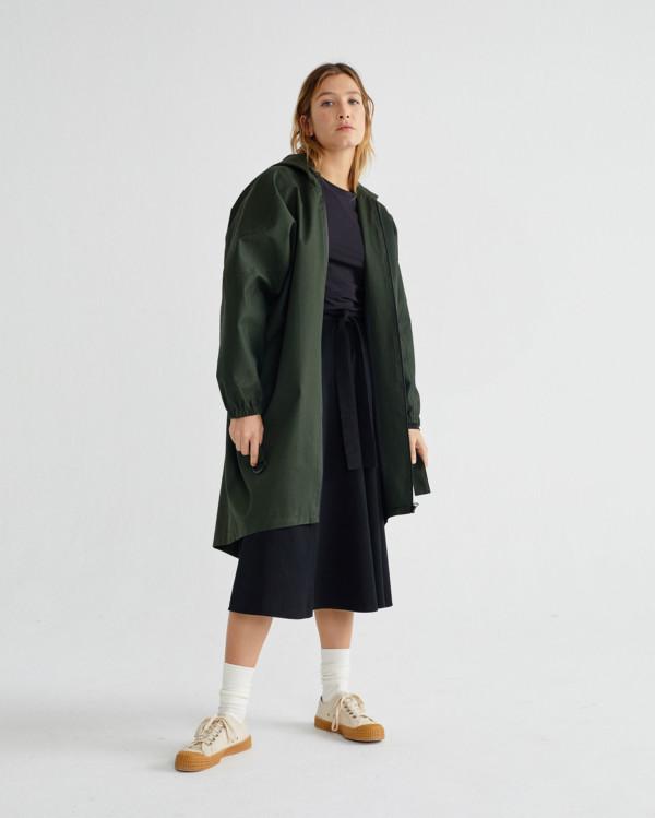 dark-green-wizard-jacket