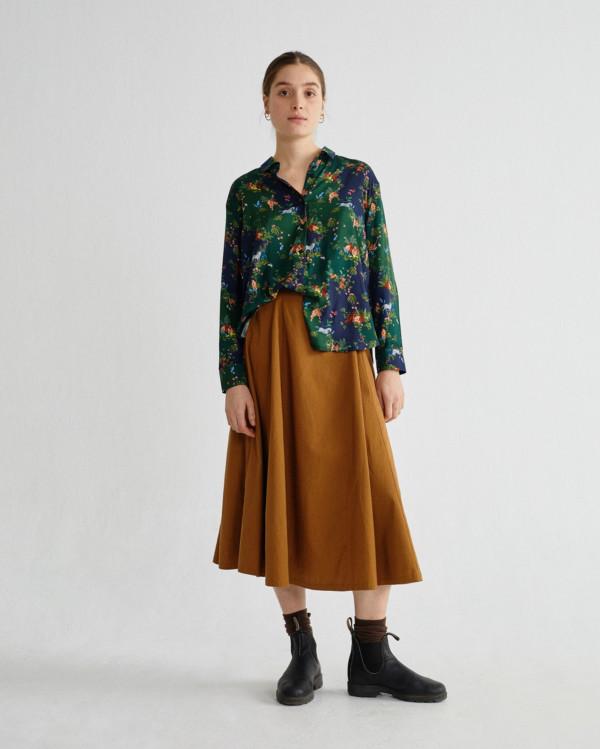 caramel-rati-skirt