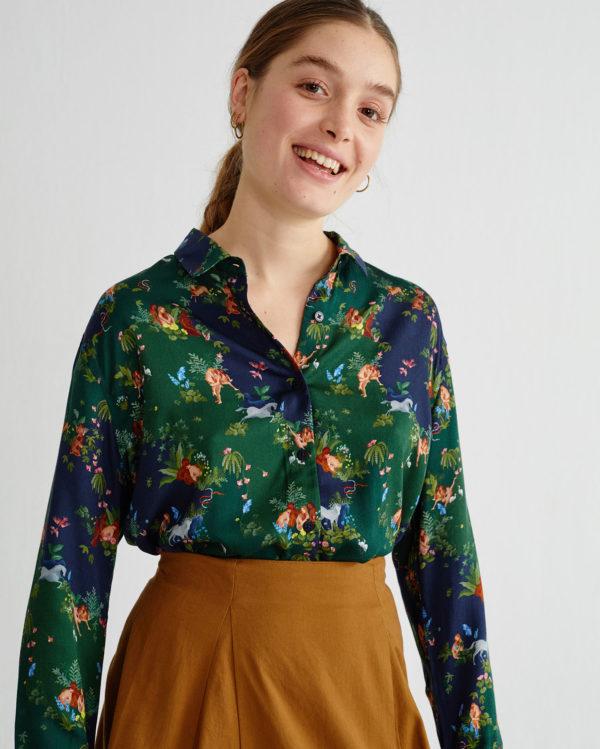 paradise-kati-blouse