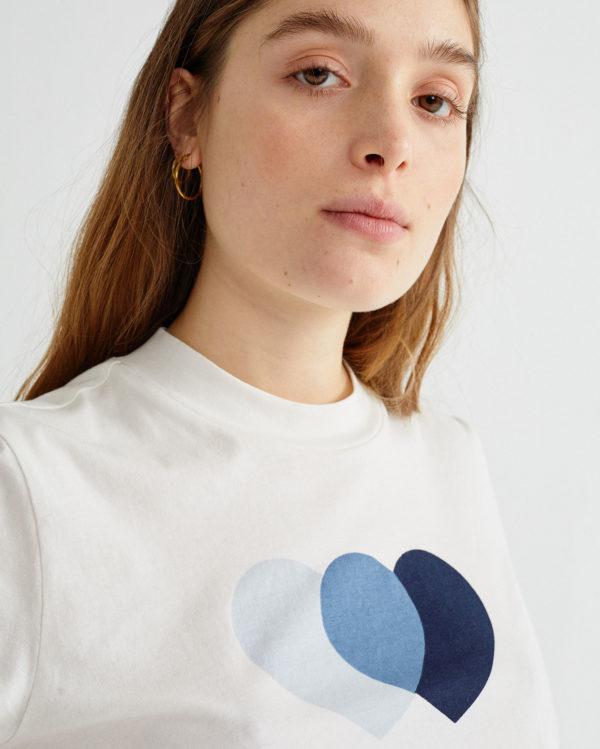 blue-hearts-mock-t-shirt