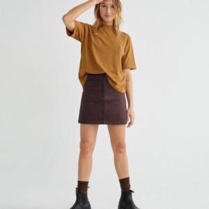 caramel-hemp-aidin-t-shirt