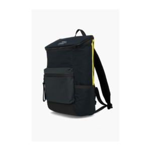 andermatt-backpack