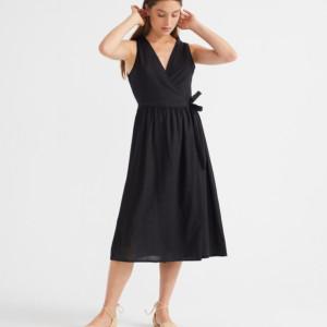 black-amapola-dress