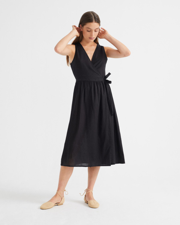black-amapola-dress