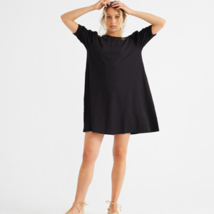 black-floreta-dress