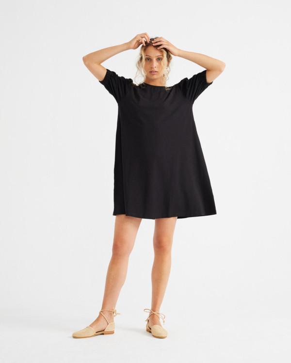 black-floreta-dress